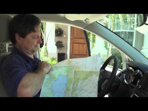 navman map update installation instructions