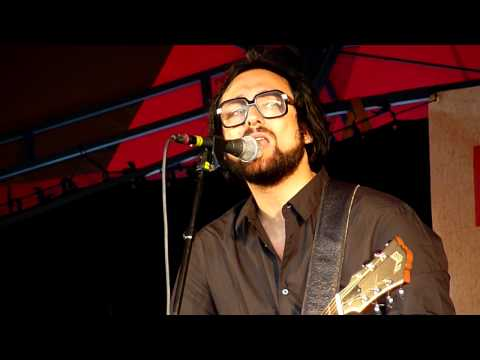 Blaudzun - Streetcorner Shouter @ In Vervoering (3/5) mp3