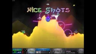 ShellShock Live: Nice Shots 6