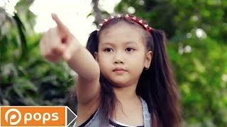 Trái Đất Này Là Của Chúng Mình - Bảo An ft Phi Long [Official]