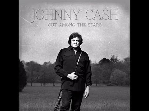 Johnny Cash - Tennessee lyrics