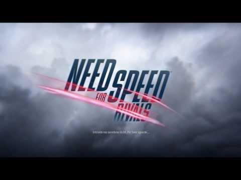 Como Instalar A Tradução Para O Need For Speed Rivals (PT-BR) + Link Download + Gameplay