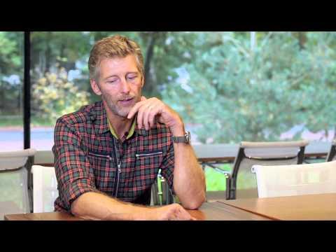 Interview with Dennis Karpes