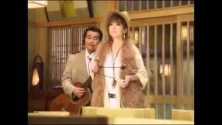 Ayumi Hamasaki SOFTBANK (CM).mp4