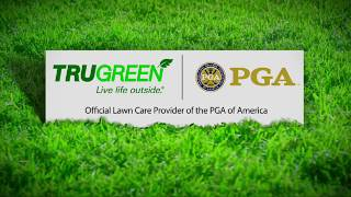Lileina Joy: TruGreen / PGA of America / NBC Sports