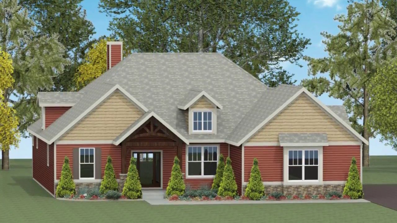 Wausau Homes Designs on el paso home designs, oregon home designs, maine home designs, richmond home designs, atlanta home designs, jacksonville home designs, santa barbara home designs, cincinnati home designs, charleston home designs, houston home designs, texas home designs,
