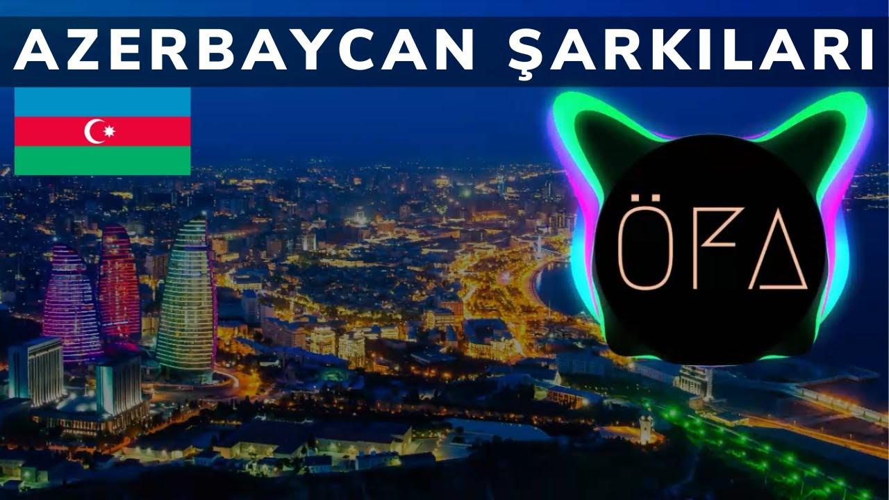Nurlan Ordubadli Yasa Azerbaycan   2020 (Official Audio)