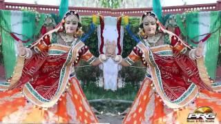 Download BHERUJI New DJ Mix Song - Bheru Ji Ko Mele Chala Gori Mhari   Yuvraj Mewari   RDC Rajasthani HD MP3 song and Music Video