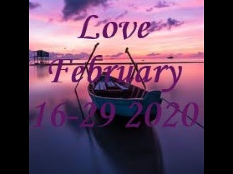 Capricorn Love (Patience Is The Key To Success With This New Love Connection!) from YouTube · Duration:  22 minutes 44 seconds