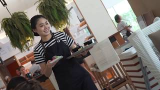 Product Promotion Video - Marketing & Content Creation in Thailand