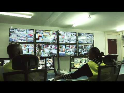 """JKIA """"One Year After'' Documentary"""