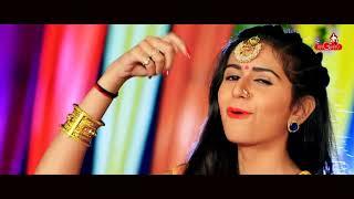 Chote Raja Song Kinjal Dave Dj Remix Gujarati Song