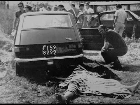 view The Cover Up Exposed, 1973