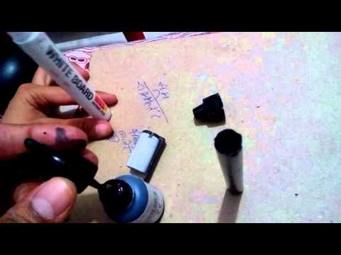 how-to-fill-ink-and-how-to-refill-white-board-marker-very-easy-way.