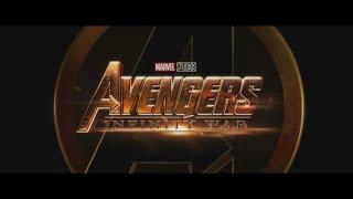 Avengers 4 Infinity War Full Movie Story in Hindi | Urdu