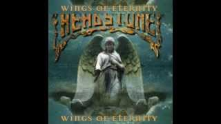 Watch Headstone Epitaph Wings Of Eternity fighting Sons video