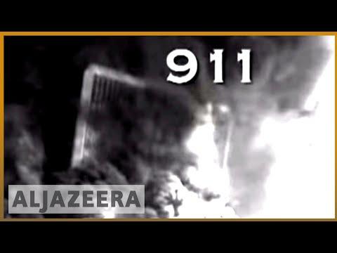 🇺🇸 The many conspiracy theories of 9/11   Al Jazeera English