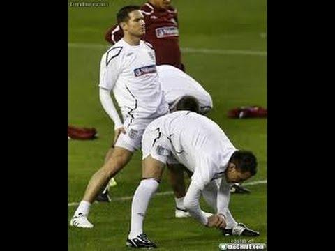 футбол фото приколы