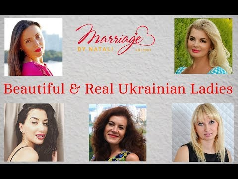 marriage agencies and dating agency