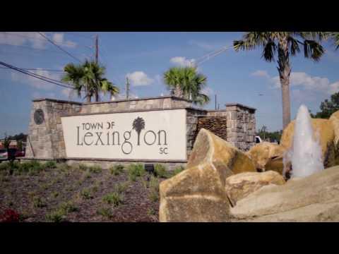 Greater Lexington Chamber Of Commerce   Visit Lexington   South Carolina