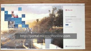 Microsoft Office365 for Education - The perfect tool for helping students succeed