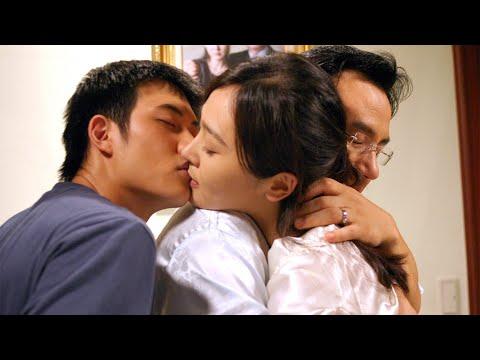 Phim Kẻ Ở Nhờ Kỳ Dị FULL - phim Hàn Quốc 18+ vietsub