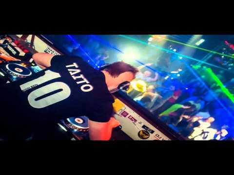 TAITO Live @ Club Lemon (Radom) 15.04.2016