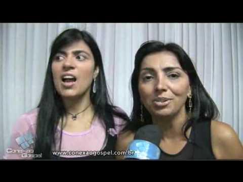 FERNANDA EYSHILA BAIXAR SOL ENQUANTO E O BRUM HOUVER