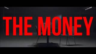 "Rick Ross/Meek Mill/ Wale Type Beat - ""The Money"""