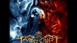 Watch Power Quest The Vigil video