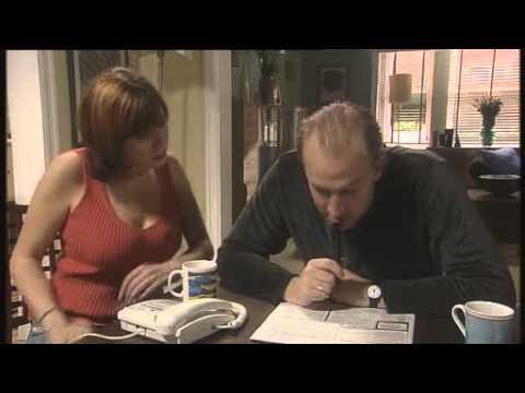 The Sketch Show UK   S01E07 actually part 7