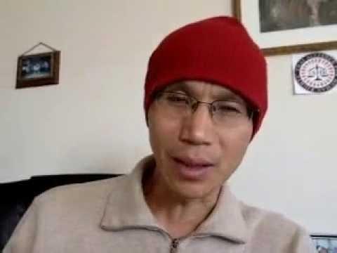 ดร.เพียงดิน รักไทย 2014-10-11 ตอน ข้อคิดสำห�...