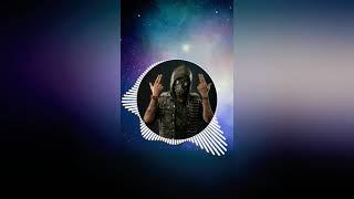 CryJaxx Ghost (feat No Mic Sicluna)