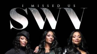Watch Swv Time To Go video