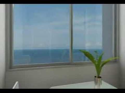 Panama Real Estate - SEVILLA