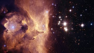 The very best of Hubble in 4K Ultra HD NASA ESA beautiful space music