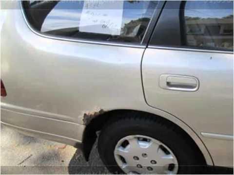 1993-toyota-camry-wagon-used-cars-newark-nj