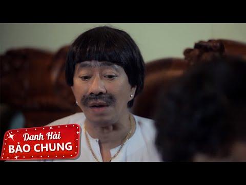 [Hài kịch] MUA NHÀ GẶP MA - Bảo Chung [Official]
