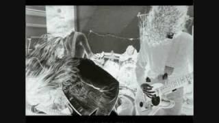 Nirvana - Big Cheese/Downer