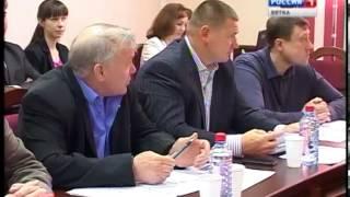 Комитет ОЗС (ГТРК Вятка)