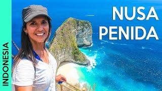 Download lagu Nusa Penida - BALI, INDONESIA | You must see this 😍