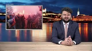 Ťažký týždeň s Janom Gorduličom: O hoaxoch a hoaxeroch