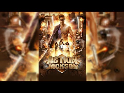 dj-afro-kihindi-||-action-jackson_full-movie