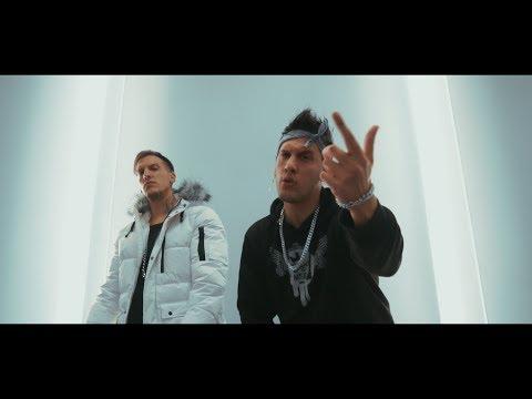 FlowZeta ft. Ivangel Music - No Me Llames (Oficial Music Video)