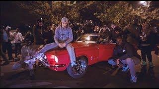 Moha La Squale - Thug Life (Clip HD)