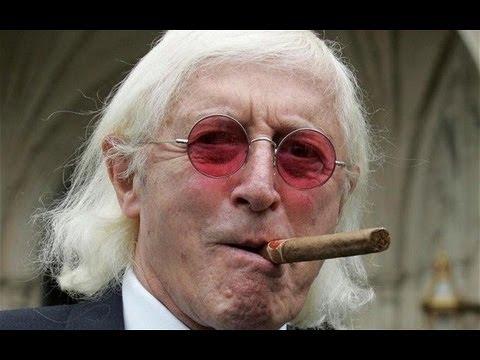 Jimmy Savile Elite Paedophile Ring Exposed