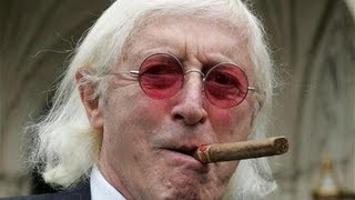 Jimmy Savile Elite Paedophile Ring Exposed
