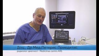 Термоабляция - лечение узлов щитовидной железы БЕЗ ОПЕРАЦИИ