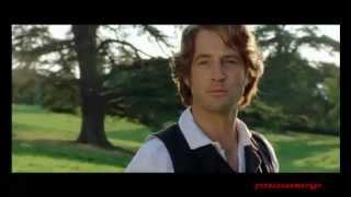 Ash's Regrets - Possession (Jeremy Northam, Jennifer Ehle)