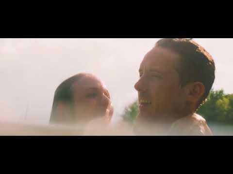 "Kevin Gordon ""Saint on a Chain"" (official music video)"